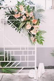 wedding flowers jacksonville fl 53 best wedding flower details images on wedding