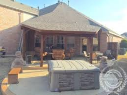 shed style roof patio roof covers shed style roof covers