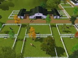How To Build A Horse Barn In Minecraft Best 25 Minecraft Horse Ideas On Pinterest Cross Stitch Horse