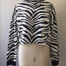 85 off emanuel ungaro sweaters emanuel ungaro sweatshirt size