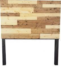 Cool Wood Headboards by 100 Barn Wood Headboard Interior Interactive Ideas For
