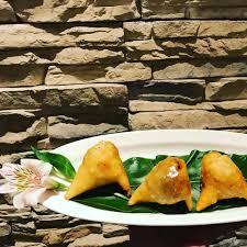ik饌 table de cuisine table cuisine ik饌 100 images cuisine ik饌 100 images 台北 中山