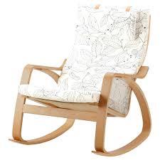 siege relax ikea siege ikea poang beautiful fauteuil pivotant ikea gallery