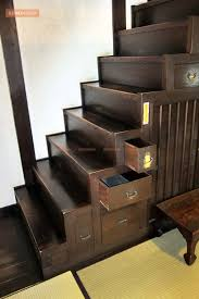 Kitchen With Pooja Room by 10 Clever Under Stair Storage Space Ideas And Solutions Renomania