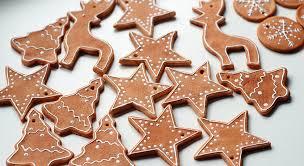 salt dough ornaments stay roam