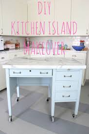 The Essence Of Kitchen Carts And Kitchen Islands For Your Kitchen 18 Best Kitchen Ideas Images On Pinterest Kitchen Ideas Kitchen