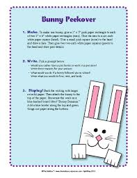 37 best bunny playgroup images on pinterest easter crafts