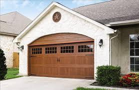 City Overhead Doors Garage Doors Slc Installation And Repair Price S Guaranteed Doors