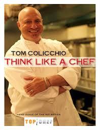 livre cuisine chef etoile des romans 1 thriller et 1 livre de cuisine bento