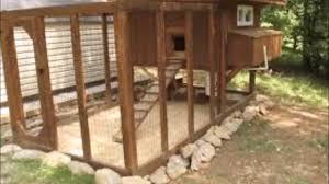 building a poultry house in nigeria how to build a green roof