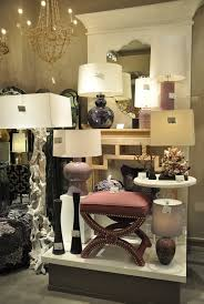 Jennifer Reynolds Interiors My Top 10 Favorite Furniture Showrooms Atlanta Interior Designer