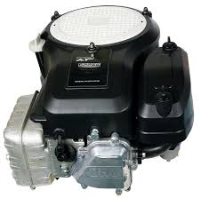 17 5hp vertical shaft lawn mower engine replace briggs u0026 stratton