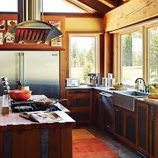 House Kitchen Interior Design Pictures 63 Kitchen Design Ideas Sunset Magazine