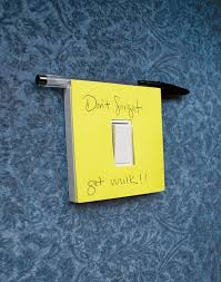 cool light switch covers 20 creative ways to decorate your light switches
