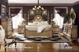 Modern King Bedroom Sets by Bedroom Design Contemporary King Bedroom Furniture Sets And