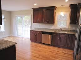 danbury real estate sales ct real estate agents