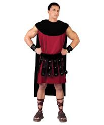 trojan halloween costume spartacus halloween costume photo album mens ladies roman