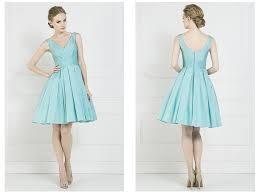 designer bridesmaid dresses archives cwtch the bride