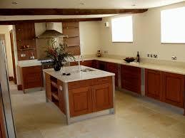 kitchen wall tiles design ideas spain u2013 rift decorators