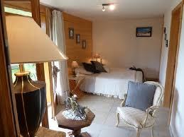 chambres d hotes talloires 74 chambre d hote le framboisier chambre d hote haute savoie 74
