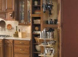 Food Storage Cabinet Storage Kitchen Cabinets Saffroniabaldwin Com