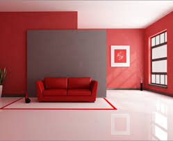 asian paints interior color guide home painting