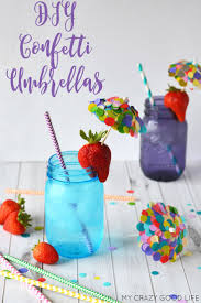 54 best fun and easy crafts images on pinterest easy crafts