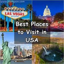 the 10 cool and best places to visit in usa coolupon