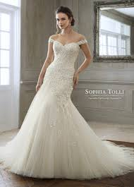 detachable wedding dress straps wedding dresses by tolli 2017 gown styles