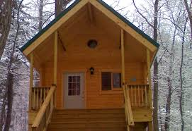 a frame cabin kit outdoorsman log cabin conestoga log cabins