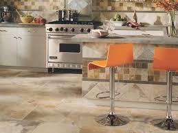 kitchen 5 kitchens5l porcelain kitchen st louis tile floor with