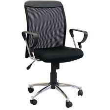 mesh seat office chair computer let u0027s examine advantage mesh