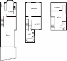 Mirvac Homes Floor Plans by Planning Renovations House House Interior