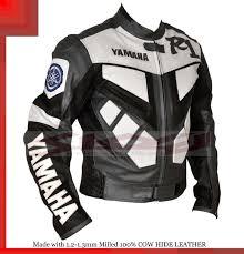 black leather motorcycle jacket yamaha r blue racing leather motorcycle jacket u2013 all sizes any