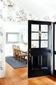 front doors front door paint patterns door ideas front door