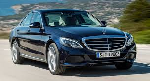 the all mercedes c class 2015 mercedes c class sedan is bigger lighter and more