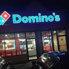 domino s dominos western blvd tire driveeasy co
