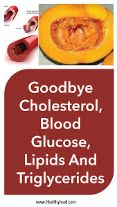 glucose cuisine farewell cholesterol blood glucose lipids and triglycerides