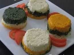 vita cuisine seb test du vitacuisine de seb avec un menu 100 vapeur recette ptitchef