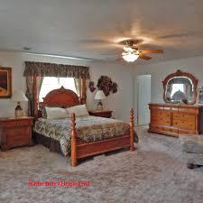 Floor Level Bed Properties The Z Team Realtors Mountain Home Ar