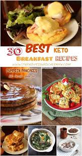 580 best keto friendly breakfast ideas images on pinterest