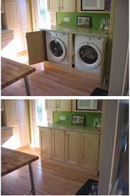 kitchen laundry ideas best 25 laundry rooms ideas on laundry room