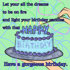 Happy Birthday Wishes The 100 Happy Birthday Wishes Wishesgreeting