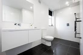 Bathroom Renovations Sydney Bathroom Renovations New Bathroom Builders Installation