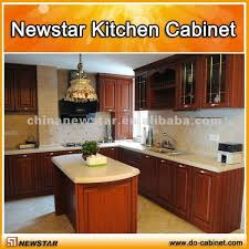 glass front kitchen cabinet doors buy glass front kitchen