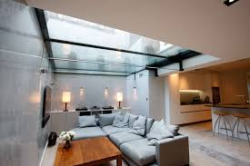 artificial windows for basement how to bring light into a basement real homes