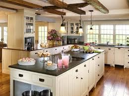 primitive kitchen ideas primitive kitchen designs setting country kitchen designs home