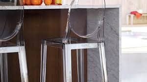 bar stools design within reach one more counter stool design within reach elegant ghost bar stools