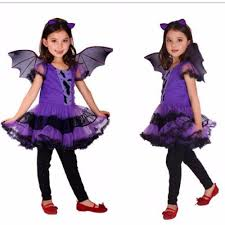online buy wholesale vampire dress girls from china vampire dress