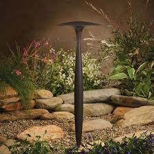 12 Volt Landscape Lighting Parts by Lighting U0026 Lamps Chic Landscape Lighting Types Of Kichler